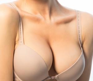 cirugia-mamas-aumento-de-mamas-costa-rica-300×260